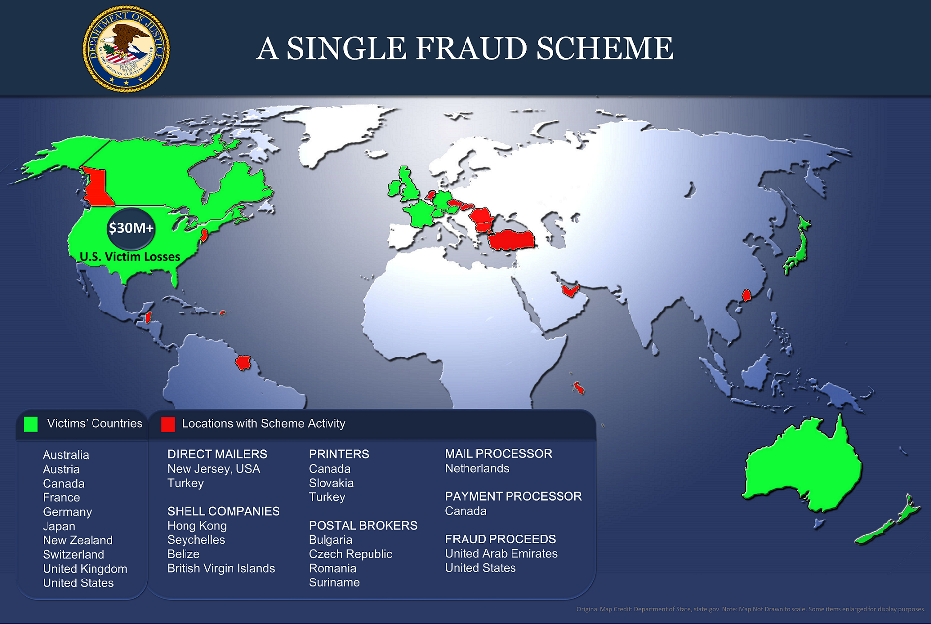 Map Of Canada France And Netherlands globalscheme.png | Department of Justice