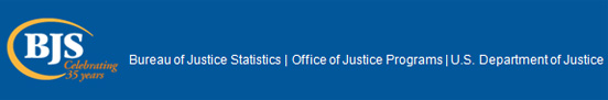Tribal Crime Data Collection Activities, 2015, Bureau of Justice Statistics