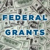 Federal grants image