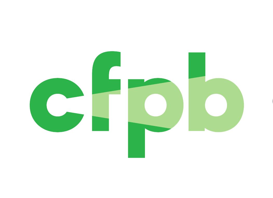 CPB Image_Agency Partner Logo Consumer Financial Protection Bureau