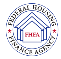 CPB Image_Logo FHFA Click to Visit Consumer Information Resource