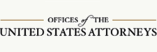 Offices of the United States Attorneys