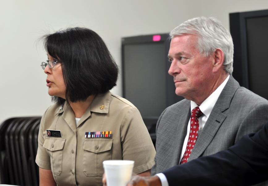 Establishment of Sexual Assault Response Teams (SARTs) on Montana reservations.