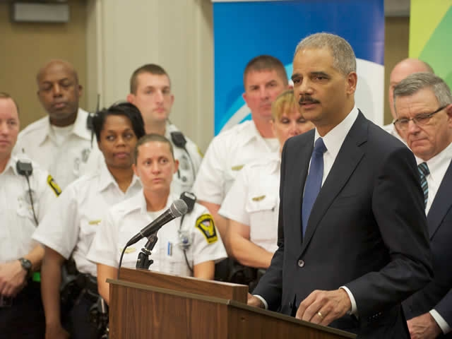 The COPS Hiring Program is a competitive grant program that provides funding directly to state,local and tribal law enforcement agencies to hire police officers dedicated to addressing specific crime and disorder challenges confronting communities, overseen by the COPS Office, a federal agency responsible for advancing community policing nationwide.