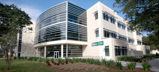 St. Petersburg College - Clearwater Campus