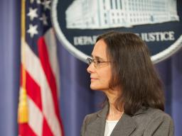 Illinois Attorney General Lisa Madigan filed a lawsuit against Wells Fargo in 2209 for its alleged illegal and discriminatory lending practices against African American and Latino homeowners. The settlement provides for at least $15 million in restitution to Illinois borrowers whose loans were originated between 2004 and 2009.