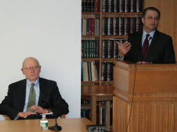U.S. Attorney Preet Bharara opening remarks