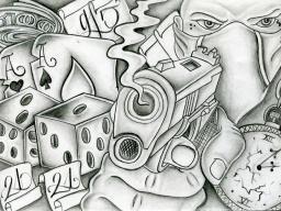 The Barrio Azteca