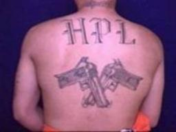 The Hermanos de Pistoleros Latinos (HPL)
