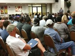 SW Florida Annual Fair Housing Summit