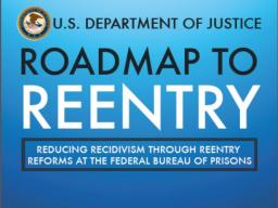 Roadmap to Reentry