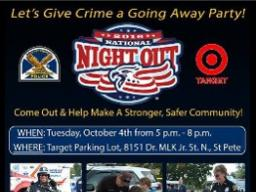 SPPD NNO