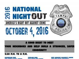 TPD NNO