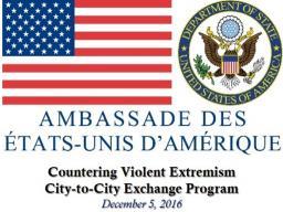 City to City Exchange Program