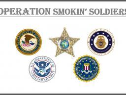 Agency Seals