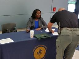Orlando student registration