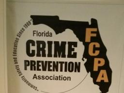 FCPA Banner