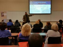 St  Petersburg College Discovery Day | USAO-MDFL