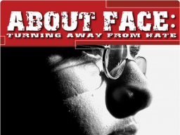 About Face Interactive Training Tool