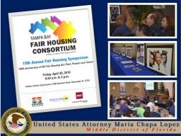 Fair Housing Slide