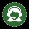 Consultations_icon
