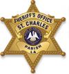 ST Charles Parish