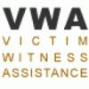 Victim Witness Assistance