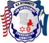 Law Enforcement Coordinating Committee logo
