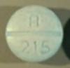Carfentanil pill
