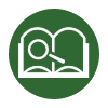 Researchers_icon