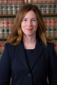 Joan Loughnane