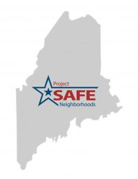 PSN Maine