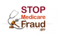 Stop Medicare Fraud
