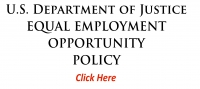 2019 EEO policy banner