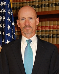 Robert C. Troyer, Acting U.S. Attorney for the District of Colorado