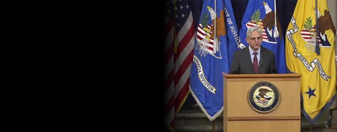 Justice Department Announces New Initiative to Combat Redlining