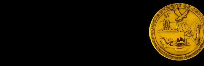 ENRD Seal
