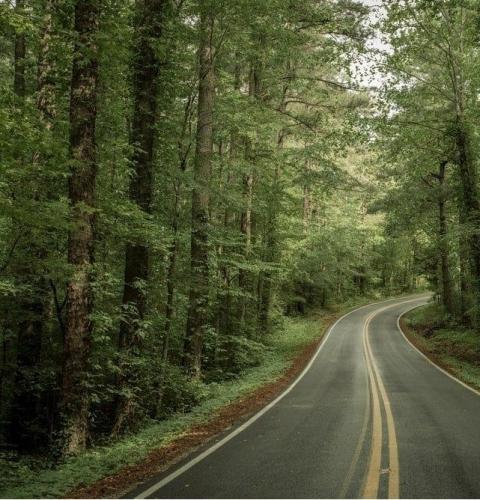 Chattanooga Road