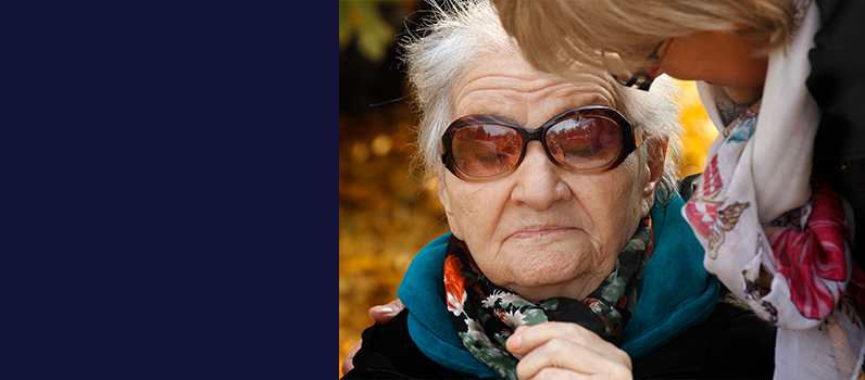 Assessing Cognitive Capacity in Elder Abuse Cases