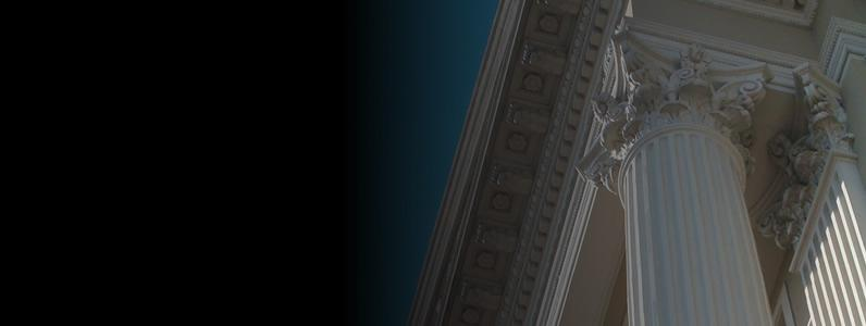 drupal_court_building