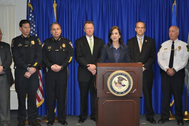 April 13, 2016 Press Conference