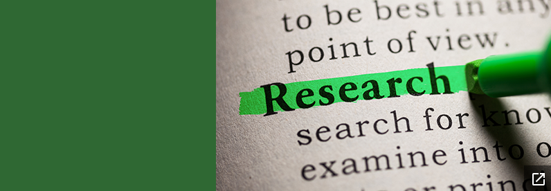Research and Related Literature Citations