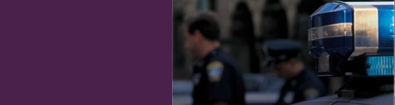 EJI Police Week Law Enforcement Elder Justice Resource Guide