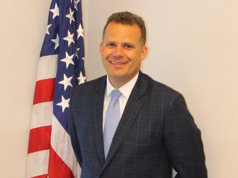 USA Justin Herdman