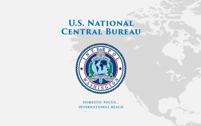 U.S. National Central Bureau
