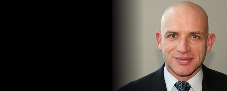 Meet Andrew, Veteran of the United States Navy Current position: Trial Attorney, Antitrust Division, Chicago Office