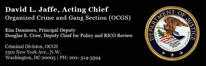 OCGS Banner