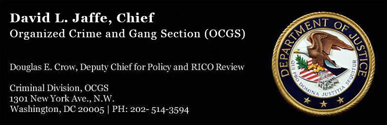 OCGS - Banner