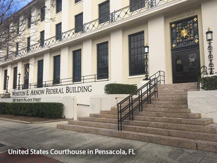 Courthouse Jobs In West Palm Beach Fl