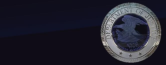 Attorney General's Award for Distinguished Service in Policing